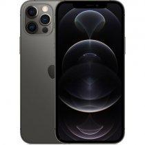 Смартфон Apple iPhone 12 Pro /128 GB (Black)-bakida-almaq-qiymet-baku-kupit
