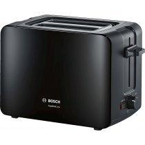 Тостер Bosch TAT6A113 (Black)-bakida-almaq-qiymet-baku-kupit