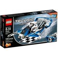 KONSTRUKTOR Lego Hydroplane Racer (42045)