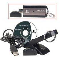Logitech USB 2.0 Ключ для шифрования данных-bakida-almaq-qiymet-baku-kupit