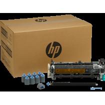 Пользовательский комплект для обслуживания HP LaserJet 220V User Maintenance KitHP LaserJet 4250 4350 (Q5422A)-bakida-almaq-qiymet-baku-kupit