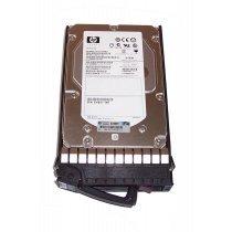Daxil HP 300GB SAS 6G 15K LFF (3,5in) (516810-001)-bakida-almaq-qiymet-baku-kupit