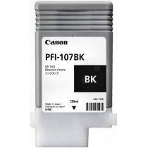 Картридж Canon PFI107 Black (6705B001)-bakida-almaq-qiymet-baku-kupit