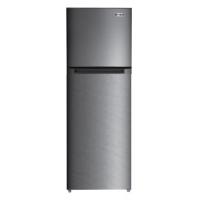 Холодильник Eurolux No Frost 60X170 EU-RF 420 HNF-2TSS