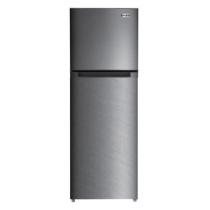 Холодильник Eurolux No Frost 60X170 EU-RF 420 HNF-2TSS-bakida-almaq-qiymet-baku-kupit