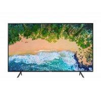 Televizorlar Samsung 75