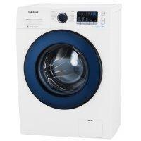 Стиральная машина Samsung WW7EJ42104WDLP (White)