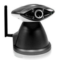 Камера наблюдения (IPC-2001W)