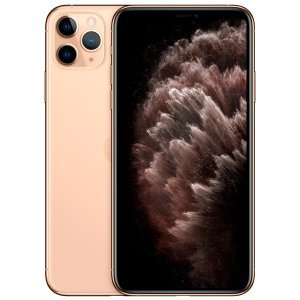Smartfon Apple Iphone 11 Pro Max / 512 GB / 1 SIM (Space Gray. Midnight Green, GOLD, Silver)
