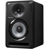 Акустическая система Pioneer DJ Speaker S-DJ50X (S-DJ50X)