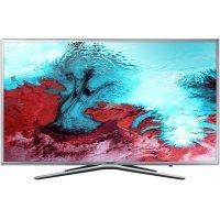 Телевизор Samsung UE49K5550BUXRU / 49