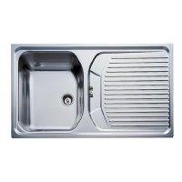Кухонная мойка Teka TEXINA 45 B