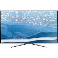Televizor Samsung UE65KU6400UXRU / 65