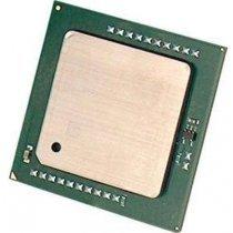 (Процессор) CPU  HPE ML350 Gen10 Intel Xeon-Silver 4210 (P10939-B21)-bakida-almaq-qiymet-baku-kupit