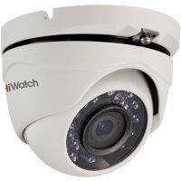 Камера видеонаблюдения HD Hi.Watch DS-T103 (HD-TVI 720P)