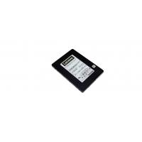 Внутренний жесткий диск Lenovo ThinkSystem 2.5 5200 3.84TB Entry SATA 6Gb (4XB7A10156)