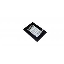 Daxil Lenovo ThinkSystem 2.5 5200 3.84TB Entry SATA 6Gb (4XB7A10156)