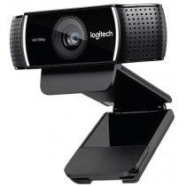 WEB-камера LOGITECH Webcam C922 Pro Stream (960-001088)-bakida-almaq-qiymet-baku-kupit