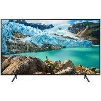 Телевизор Samsung UE70RU7100UXRU 70