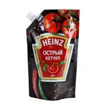 Heinz isti ketçup, dispenser 350 qr-bakida-almaq-qiymet-baku-kupit