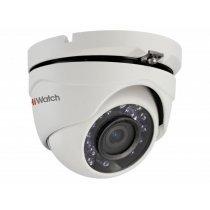 HD TVI-камера HiWatch DS-T243 / 2.8 mm-bakida-almaq-qiymet-baku-kupit