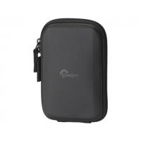 Чехол для компактных автоматических камер LOWEPRO (LP36006-0EU)