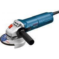 Шлифмашина Bosch GWS 9-115 Professional (601396006)