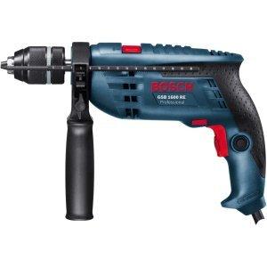 Drel Bosch GSB 1600 RE Professional (601218121)