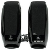 Kompüter akustikası Logitech Audio System S150 Black (980-000029)-bakida-almaq-qiymet-baku-kupit