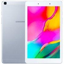 Планшет Samsung Galaxy Tab A 8.0 LTE 32Gb (T295) / 8