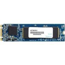 Daxil SSD Apacer AST280 120 GB SSD M.2 SATA III 6Gb/s TLC (AP120GAST280)