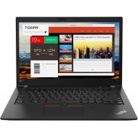 Ноутбук Lenovo ThinkPad T470 14