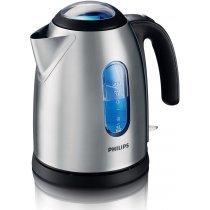 Чайник Philips HD4667/20 (Серебристый)-bakida-almaq-qiymet-baku-kupit