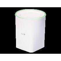Sütunlar SoniGear SG BT Speaker Halo 3i White (Pandora Halo 3i White)-bakida-almaq-qiymet-baku-kupit