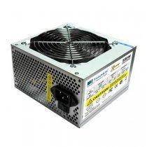 Блок питания 550WB PC Twinmos (ATX-550WB)-bakida-almaq-qiymet-baku-kupit