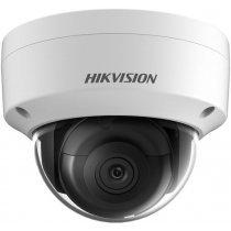 IP-камера Hikvision DS-2CD2126G1-IS / 2.8 mm / 2 mp-bakida-almaq-qiymet-baku-kupit