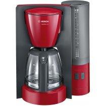 Капельная кофеварка Bosch TKA6A044 (Red)-bakida-almaq-qiymet-baku-kupit