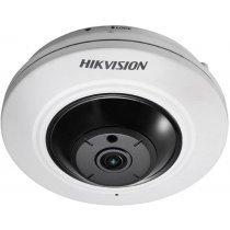 IP-камера Hikvision DS-2CD2955FWD-IS / 1.05 mm / 5 mp-bakida-almaq-qiymet-baku-kupit