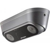 IP-камера Hikvision IDS-2CD6810F/C / 2.8 mm / 0.3 mp-bakida-almaq-qiymet-baku-kupit