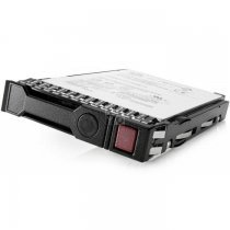 Внутренний жесткий диск HP 600GB 12G SAS 10K rpm SFF (2.5-inch)-bakida-almaq-qiymet-baku-kupit