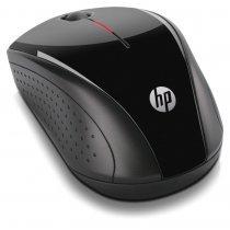 Беспроводная мышь HP X3000 Black-bakida-almaq-qiymet-baku-kupit