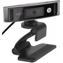 WEB-камера HP HD 4310 (Y2T22AA)-bakida-almaq-qiymet-baku-kupit