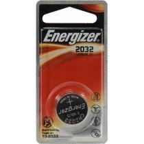 Batareyalar Energizer battery Litium 3V(1) CR2032-bakida-almaq-qiymet-baku-kupit