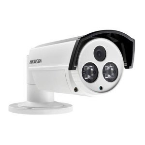 Аналоговая камера Hikvision DS-2CE16A2P-IT5