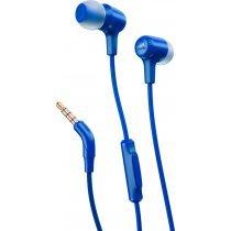 Наушники JBL In-ear headphones E15 Blue-bakida-almaq-qiymet-baku-kupit