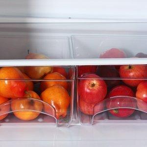Холодильник Atlant 4011-022 (White)