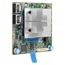 Nəzarətçi HPE Smart Array E208i-a SR Gen10 (804326-B21)-bakida-almaq-qiymet-baku-kupit