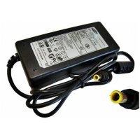 Adapter Samsung 19V/2,1A  5.5*3,0