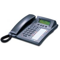 Телефон Системный Karel FT20 4E (MKNS00052-I)