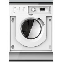 Встраиваемая cтиральная машина Hotpoint-Ariston BI WMIL 71252 / 7 кг (White)